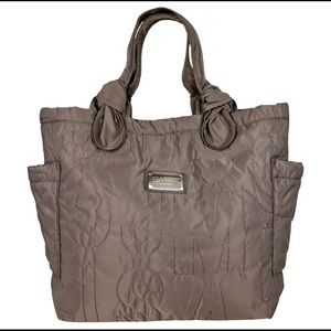 Marc by Marc Jacobs Bag Pretty Nylon Tate Tote